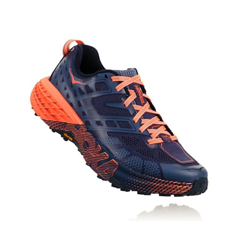 Women's SpeedGoat 2 Running Shoes
