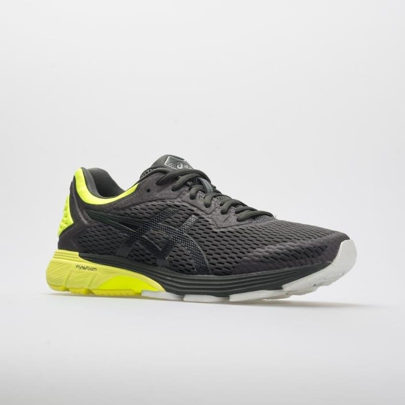 Men's GT-4000 Wide Running Shoes
