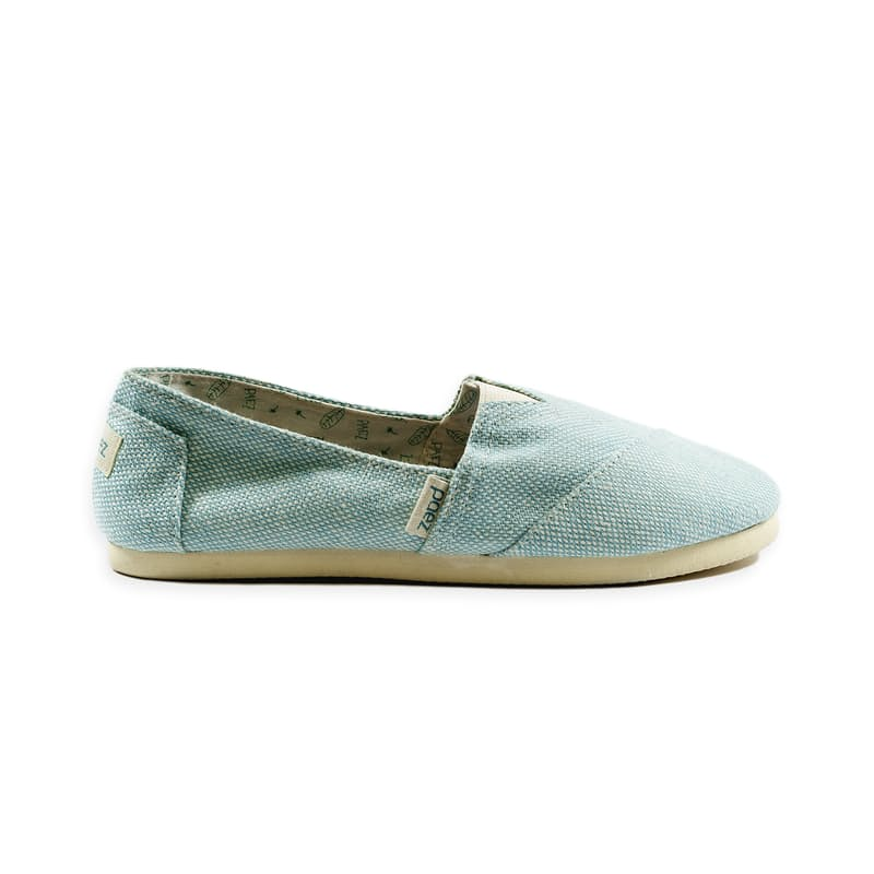 Original Ladies Summer Espadrilles
