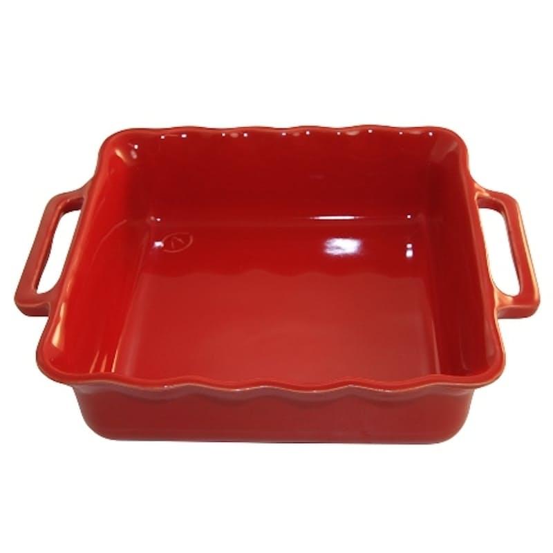 Ceramic Square Roasting Dish