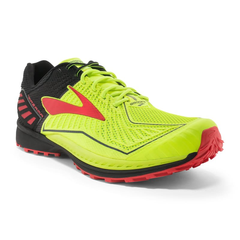 Men's Mazama Competition Running Shoes