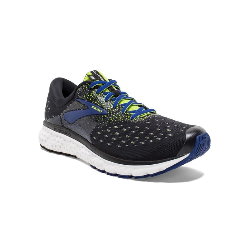 Men's Glycerin 16 Neutral Running Shoes