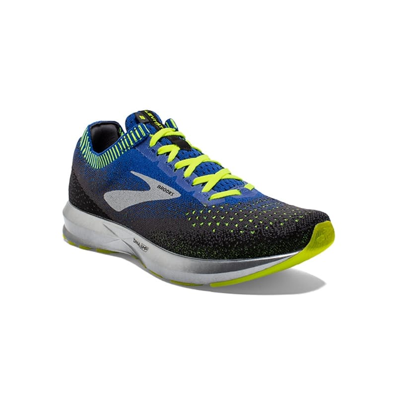 Men's Levitate 2 Running Shoes