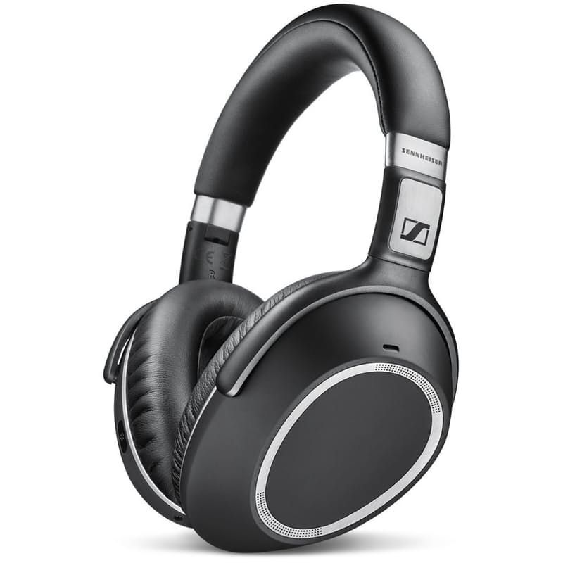 PXC 550 BT NC Traveler Headphones