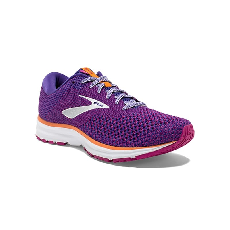 Ladies Guidance Revel 2 Running Shoes