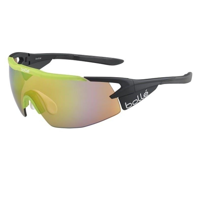 Aeromax Cycling Glasses