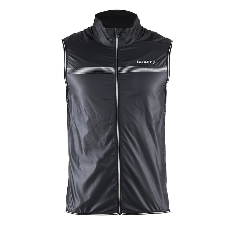 Men's Featherlight Cycling Vest