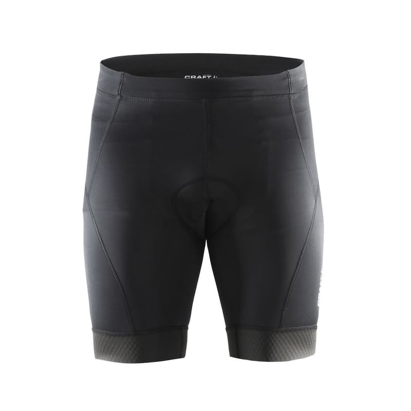 Men's Velo Cycling Shorts