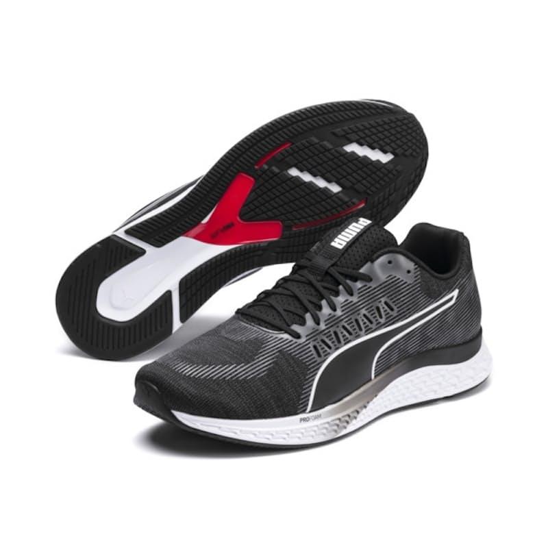 Men's Speed Sutamina Running Shoes