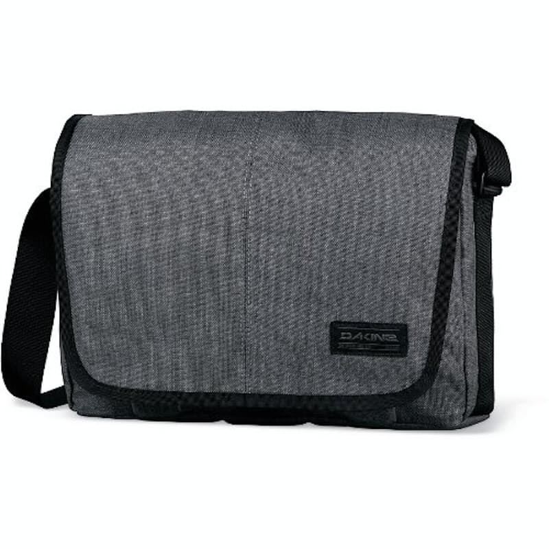 Outlet 8L Sling Laptop Bag
