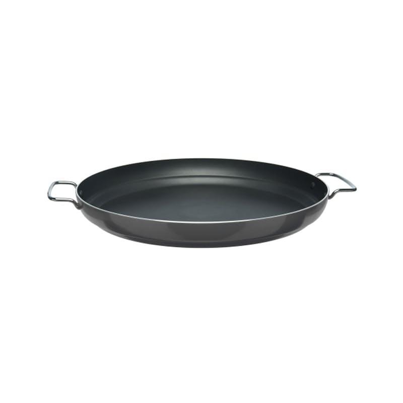 47cm Paella Pan