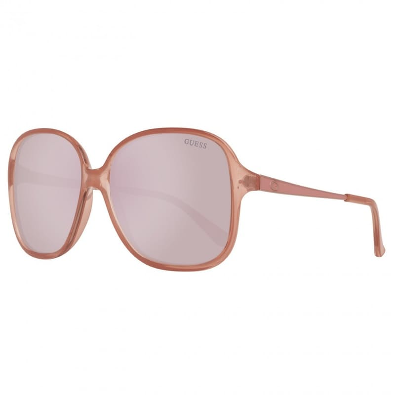 Ladies Large Sunglasses