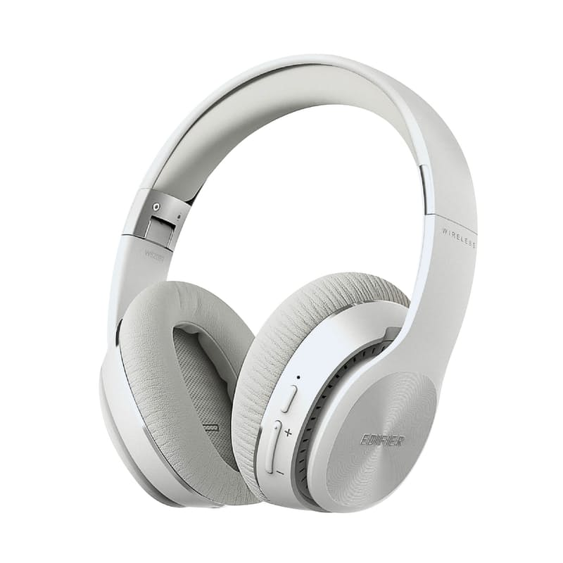 W820BT Wireless Bluetooth Stereo Headphones (Multiple Colours Available)