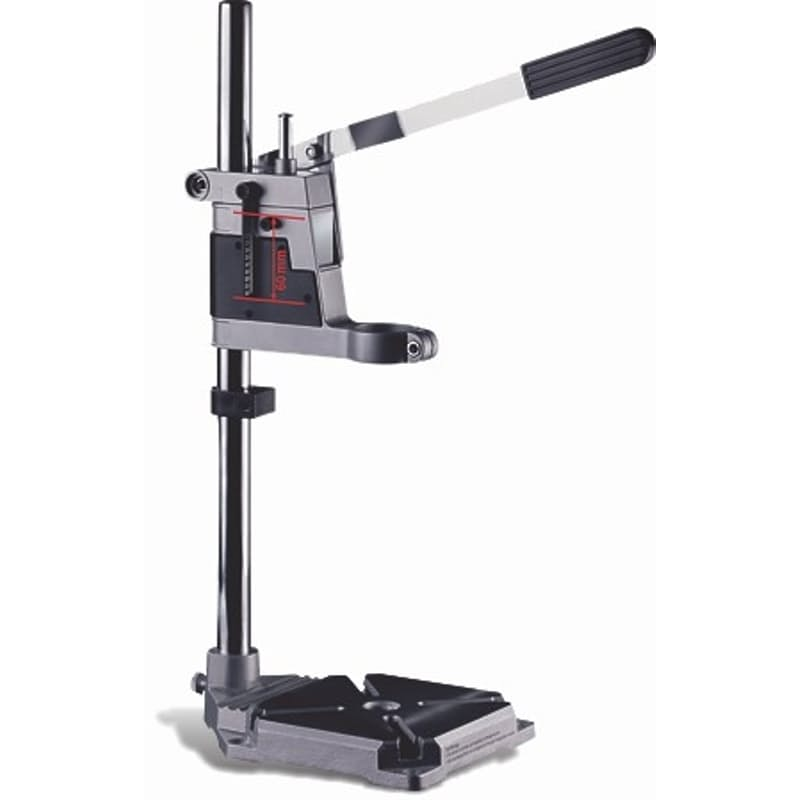 Universal Portable Drill Stand