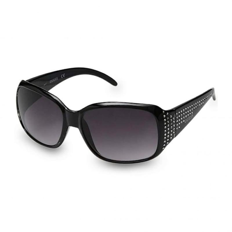 Ladies GF4000 Sunglasses