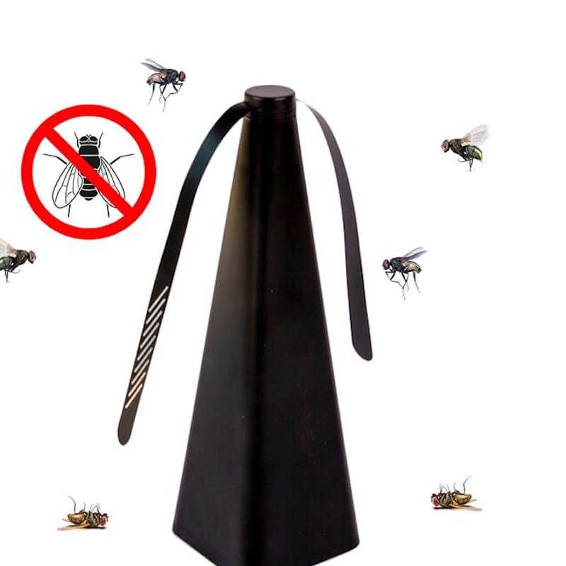 Fly Repellent Fan