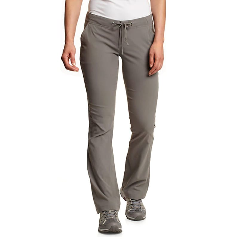 Ladies Anytime Outdoor Boot Cut Pants