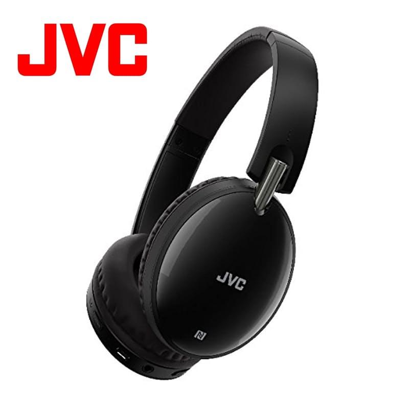 S70 Wireless Bluetooth On Ear Headphones with NFC