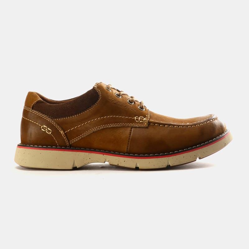 Men's Ross Lace Up Shoes