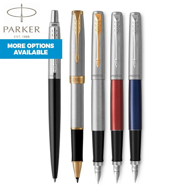Jotter Pens (More Options Available)