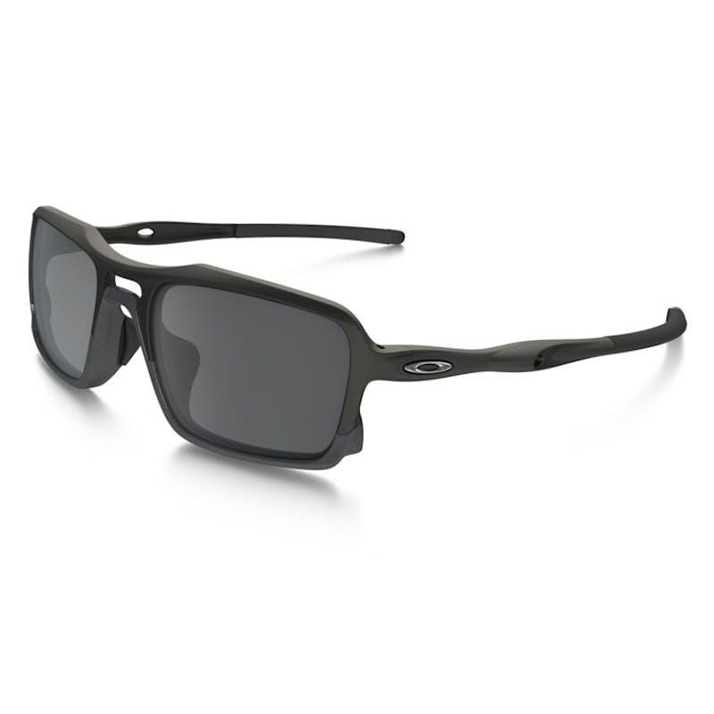 Men's Triggerman Sunglasses