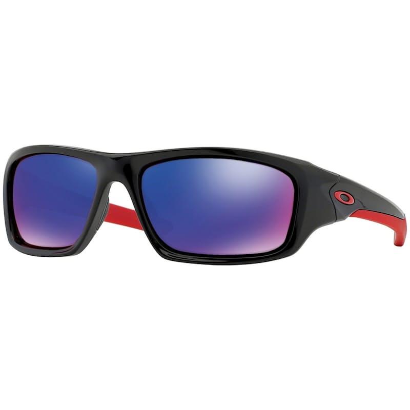 Men's Full Rectangle Sunglasses