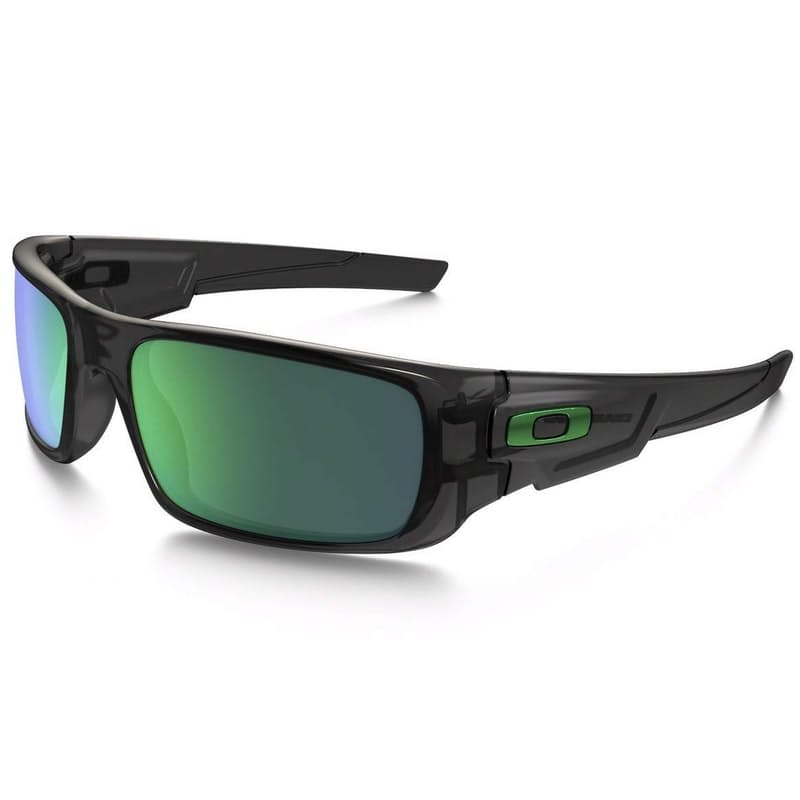Men's Jade Rectangular Sunglasses