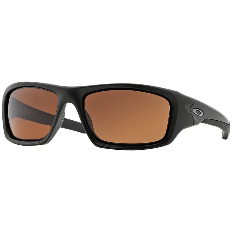 Men's Rectangle Sunglasses