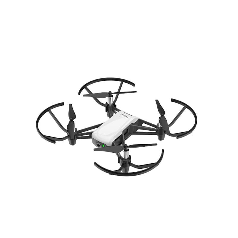 Tello Quadcopter Drone with 720p Videos