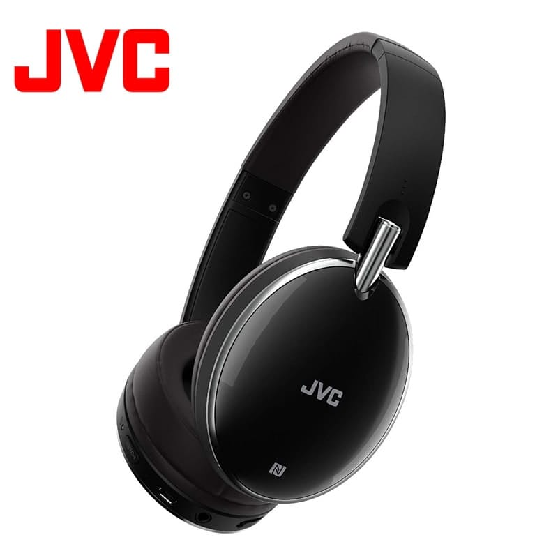 S90 Wireless Bluetooth Over Ear Headphones with Active Noise Cancelling