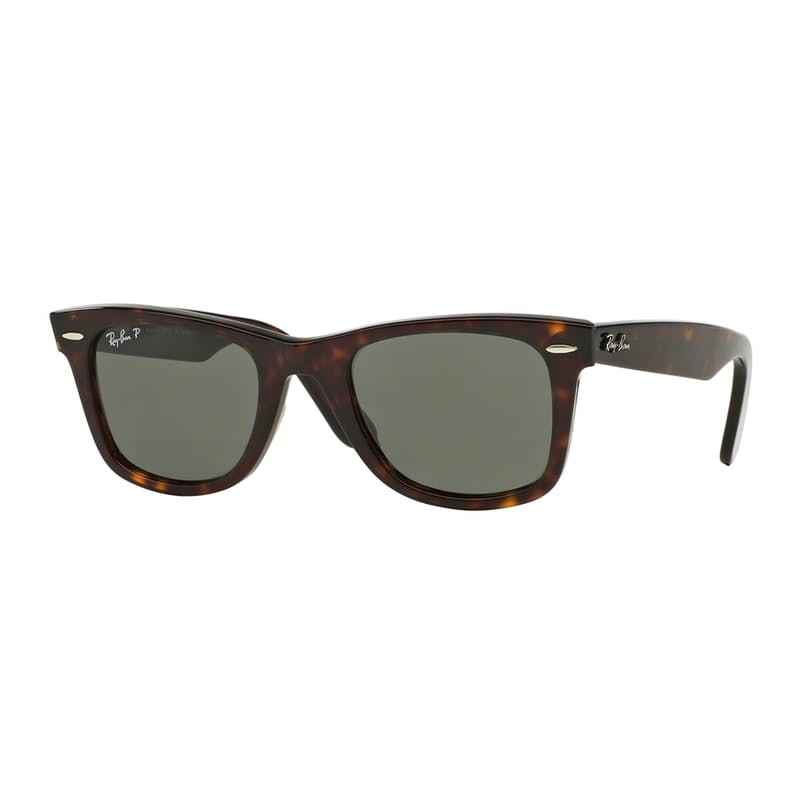 Unisex Polarized Original Wayfarer Sunglasses