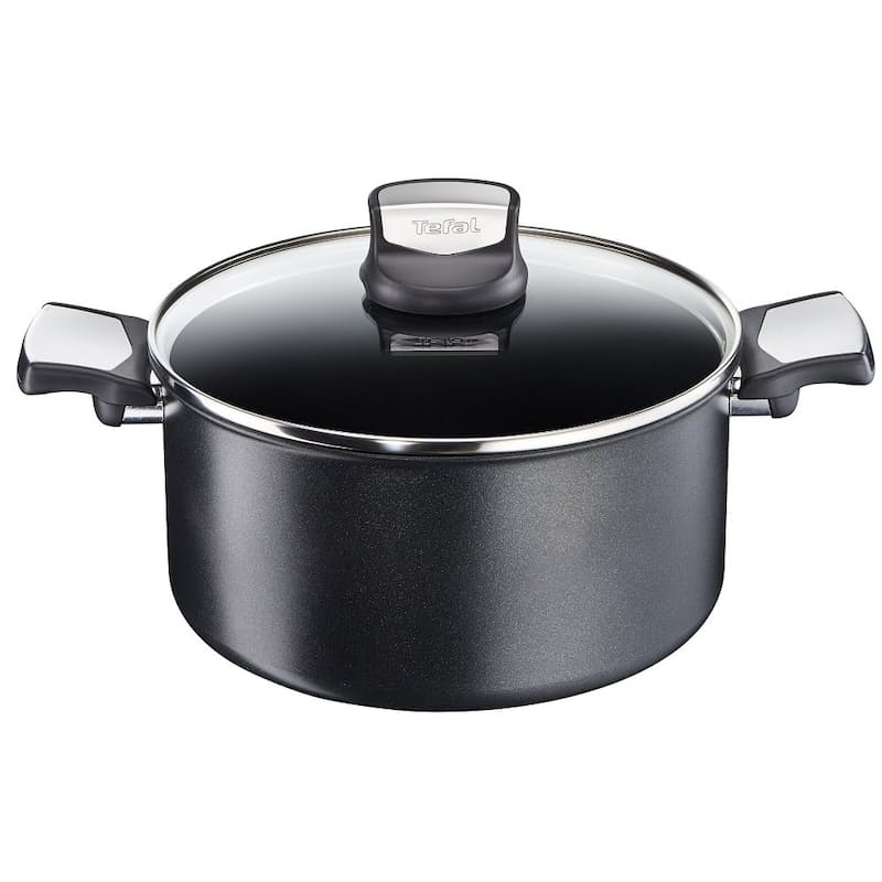 Expertise Stew Pot (Multiple Sizes Available)