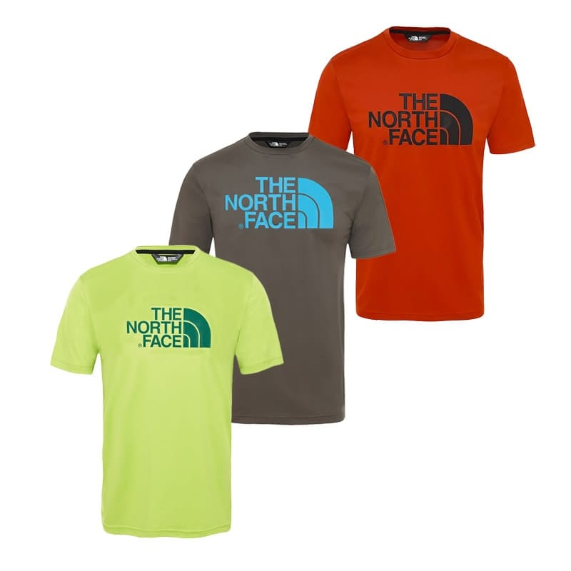 Men's Tanken T-Shirt
