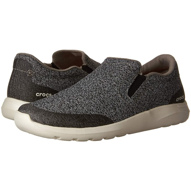 Men's Kinsale Static Slip-On Shoe