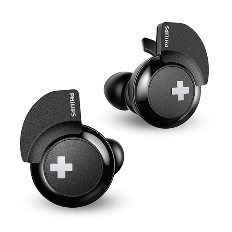 True Wireless In Ear SHB4385 Headphones