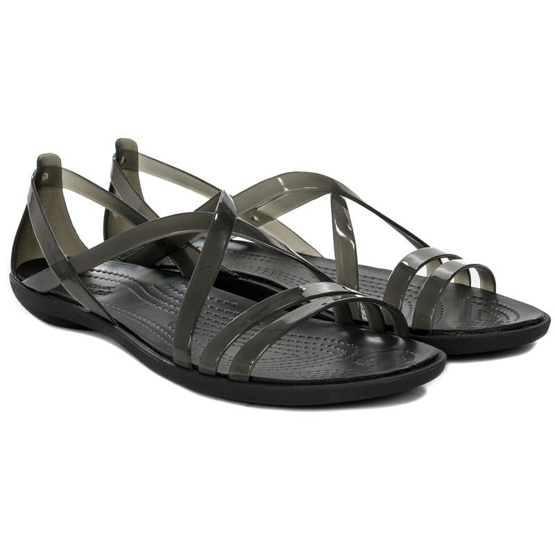 Ladies Isabella Strappy Sandal