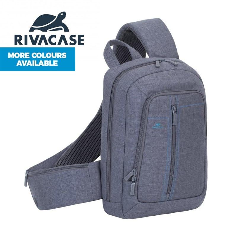 Laptop Sling Backpack 13.3