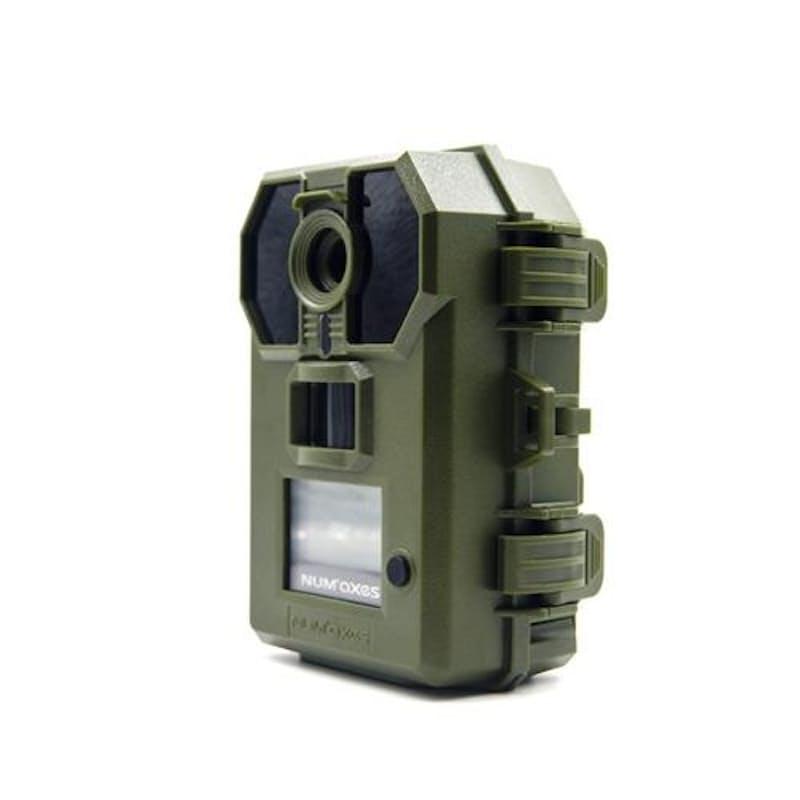 Photo Trap Trail Camera