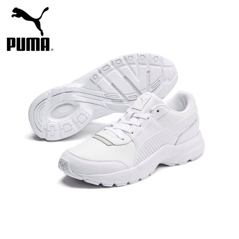 Men's Future Runner Sneakers