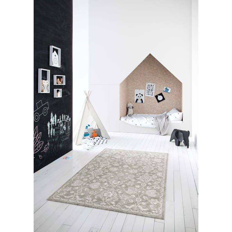 Opus Rugs (Multiple Sizes Available)