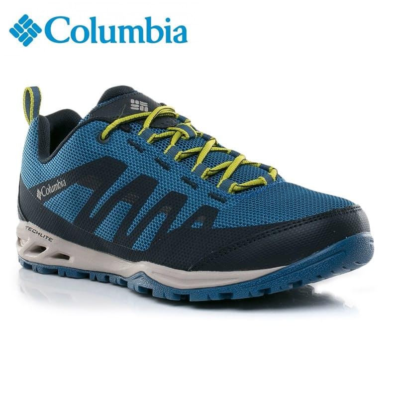 Men's Vapor Vent Trail Running Shoes