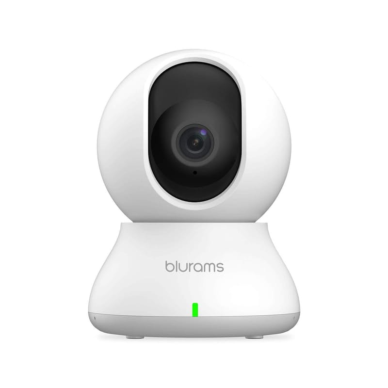 A31 Dome Lite 2 1080P Security Camera Baby Monitor