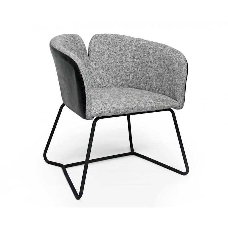 Lex Dining Chair