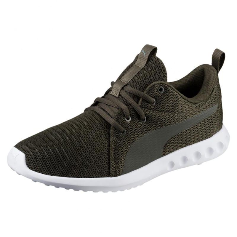 Men's Carson 2 Running Shoes