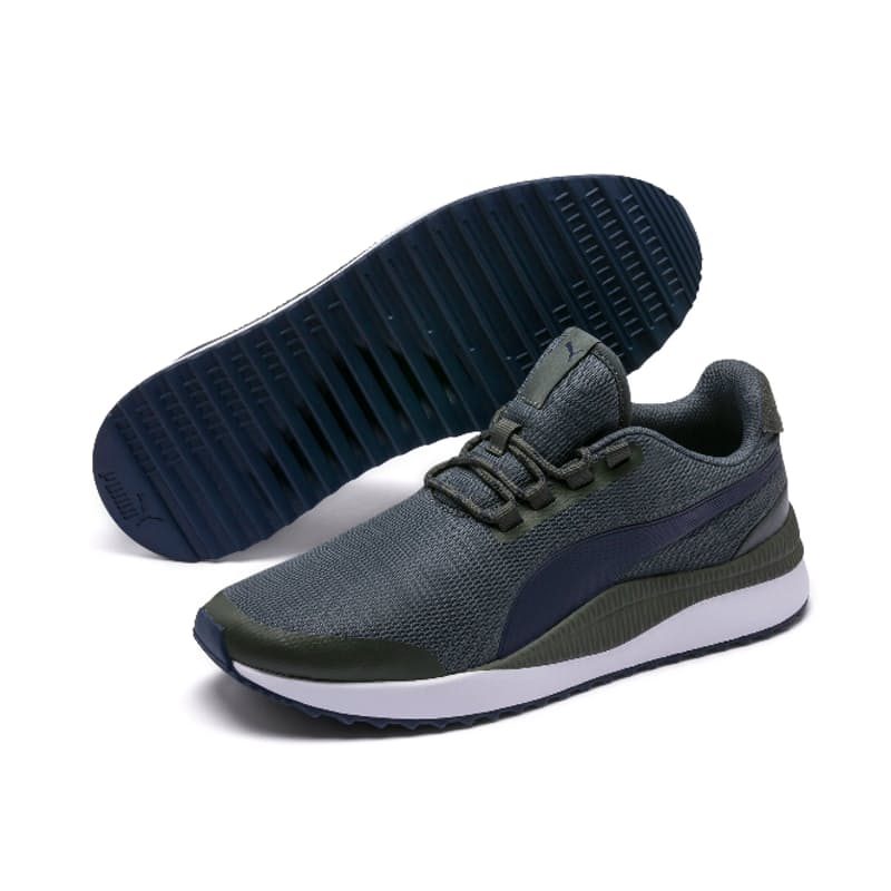 Men's Racer Next FS Running Shoes