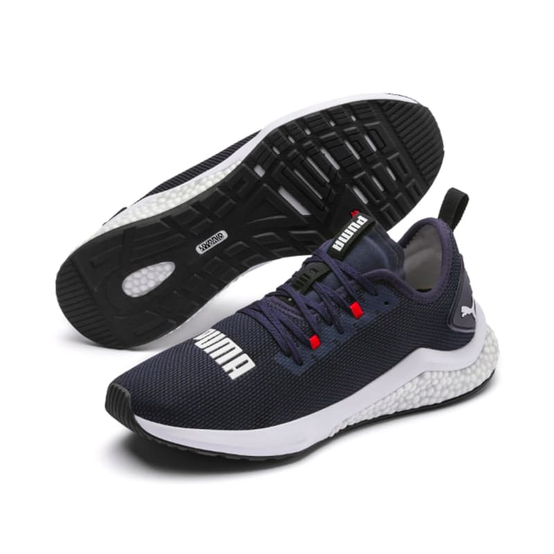 Men's Hybrid NX Running Shoes