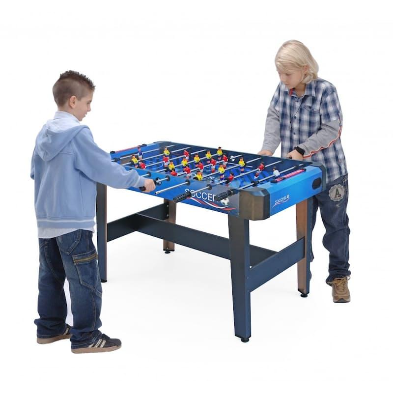 Striker Foosball Table