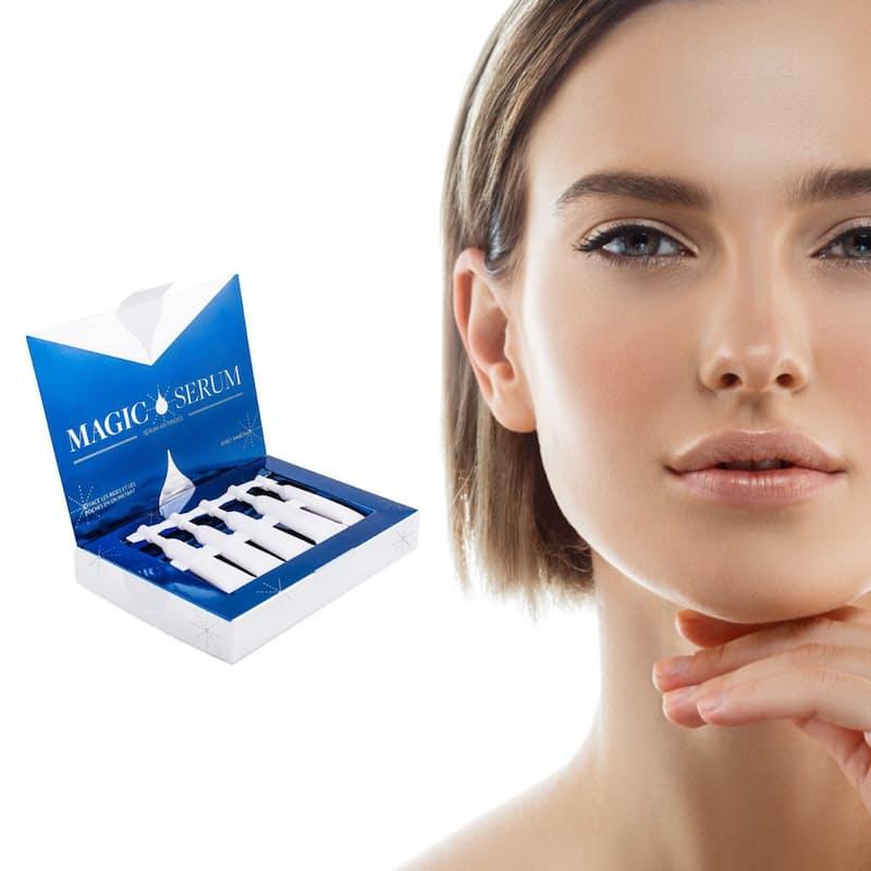 Argireline Anti-Wrinkle Serum