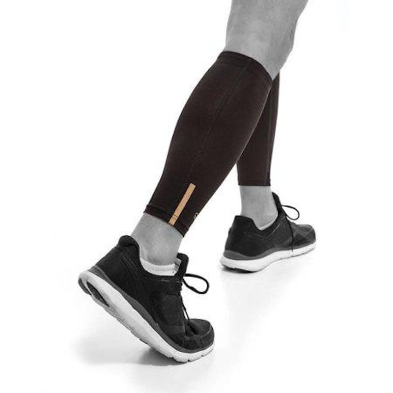 Pro Series Compression Calf Sleeve