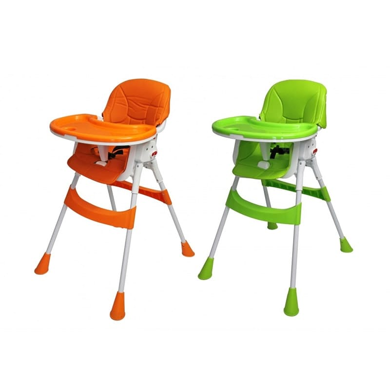 Quinn Kids High Chair